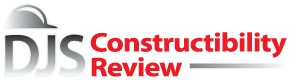 DJS Constructibility Review